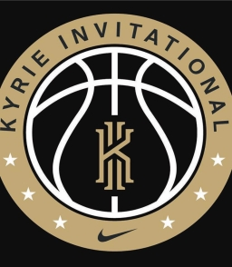 A Look Back at the 1st annual Kyrie Invitational