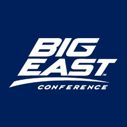 Big East Press: A Look back at St. John's and Seton Hall's non-conference slate