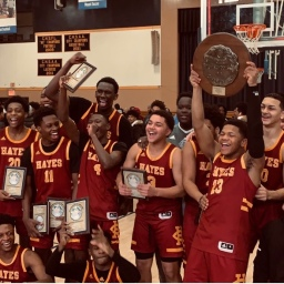 CHSAA Chronicles: Hayes and Loughlin Claim Archdiocesan titles and top seeds in city playoffs