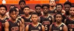 Brooklyn Collegiate Lions Roaring through Adversity
