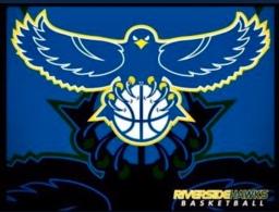 Riverside Hawks Rising to New Levels