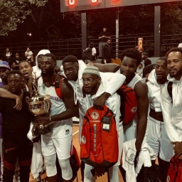 Best of Summer 2019: Sean Bell's Championship Run