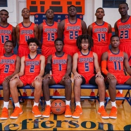 Tri-State Power 25 Season Preview: Thomas Jefferson Orange Wave.