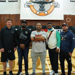 A Look Back at The NYC Invitational The Current Pulse of NYC's flagship Grassroots programs. (Part 1)